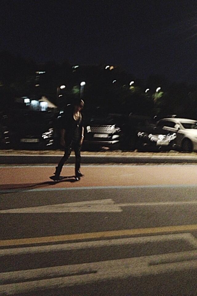 jaeskateboarding
