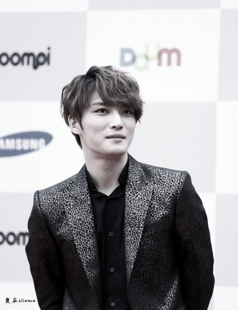 jaeseouldramaawards2013c