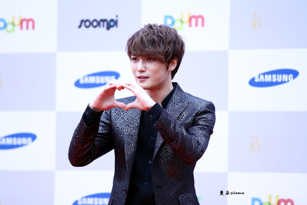 jaeseouldramaawards2013d