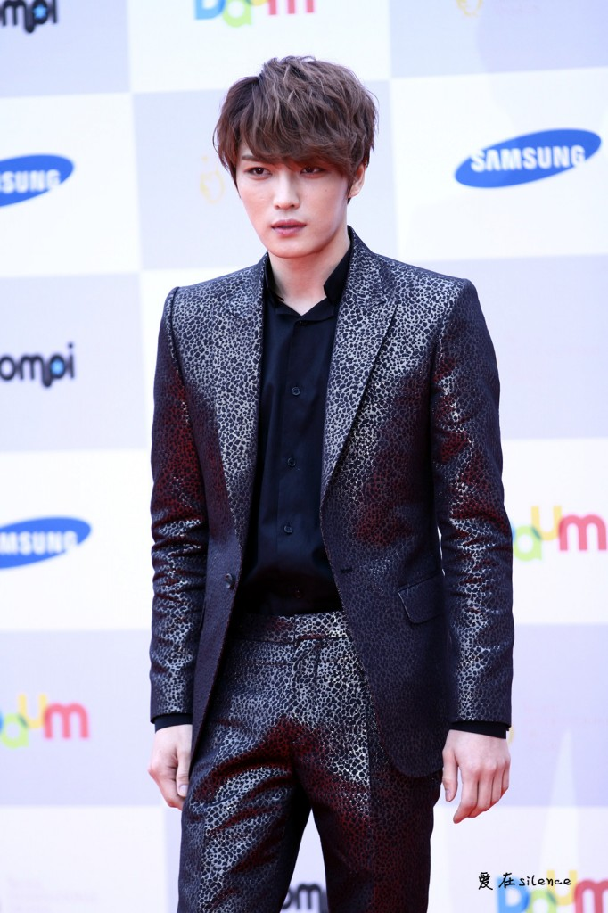 jaeseouldramaawards2013g