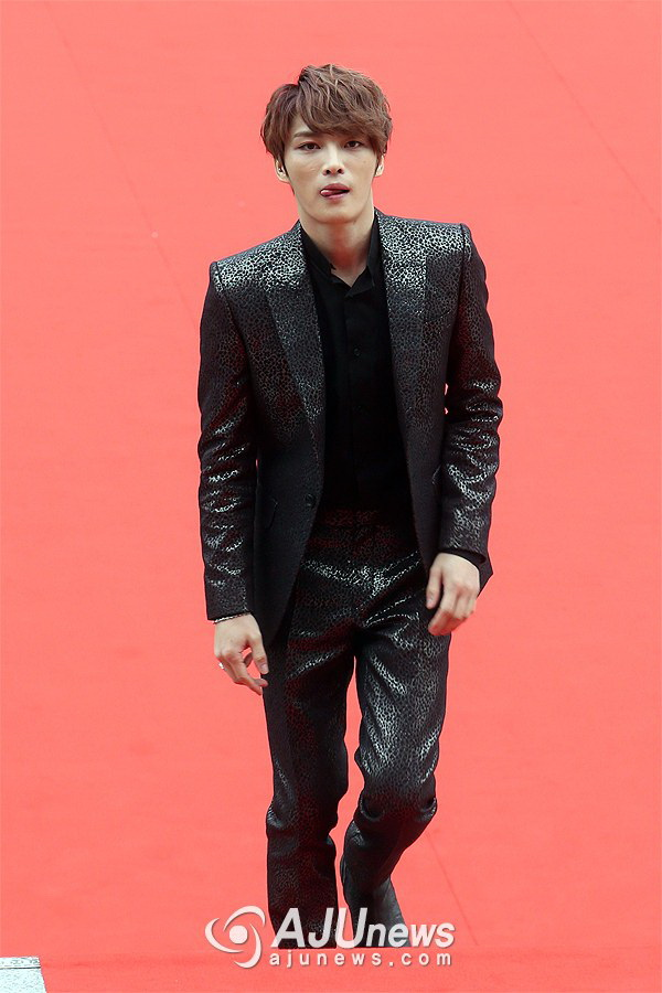 jaeseouldramaawards2013m