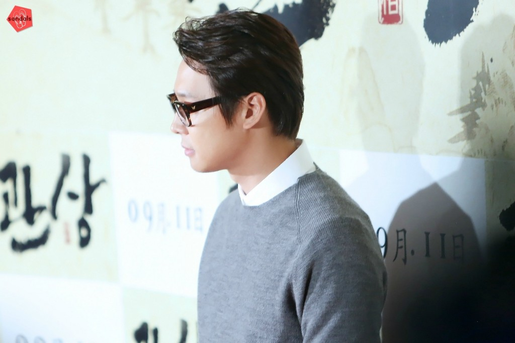 yoochunfacereadervippremier5