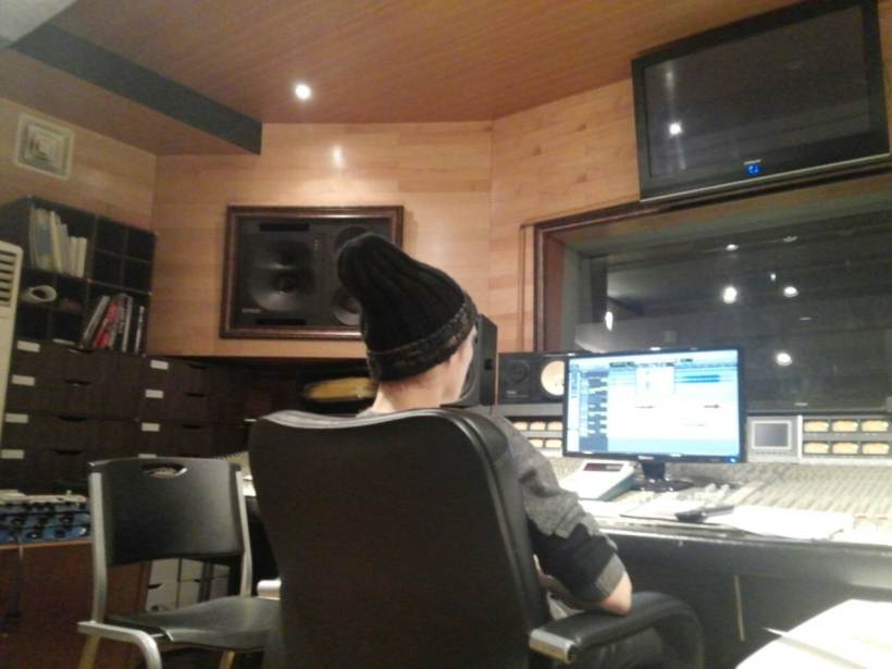 jaerecordingstudiooct2013