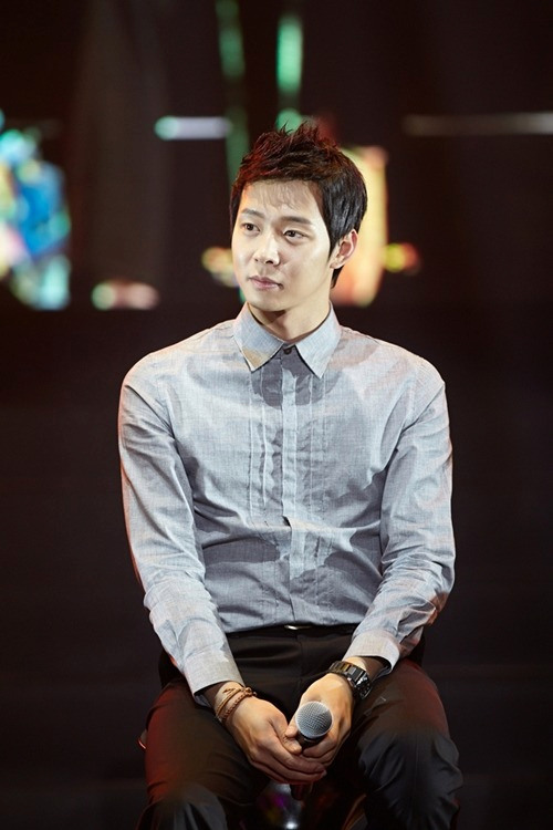 yoochunhallyuawards1
