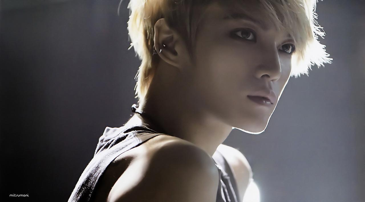 Pic  Kim Jaejoong    WWW    Repackage AlbumJaejoong 2014