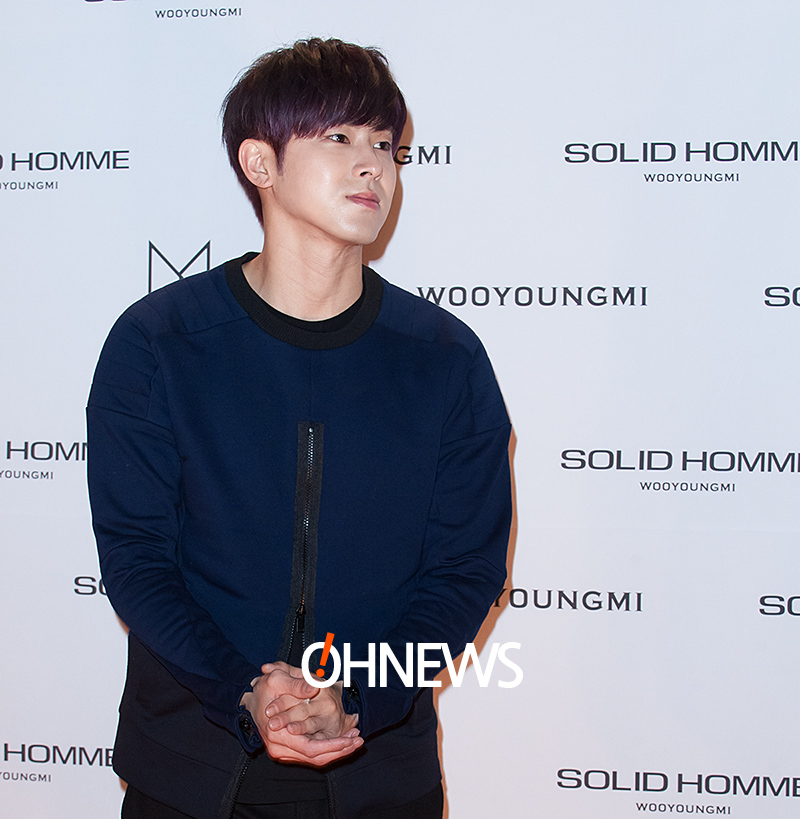 yunhosolidhomme1