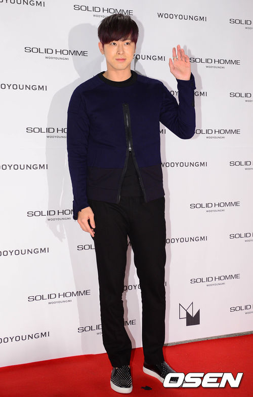 yunhosolidhomme11
