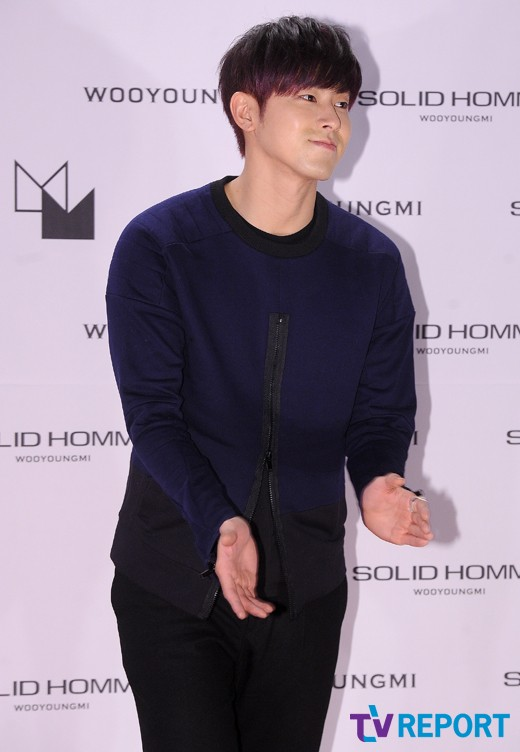 yunhosolidhomme16