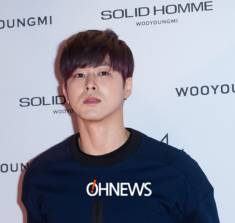 yunhosolidhomme3