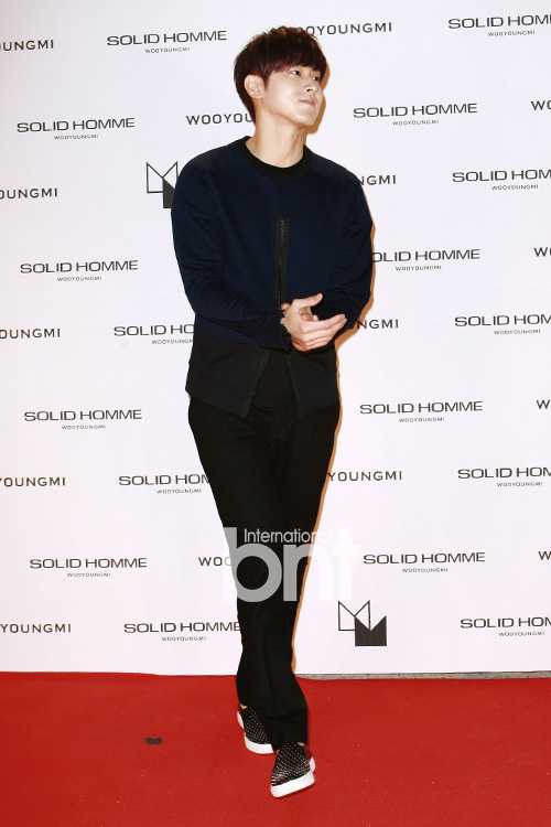 yunhosolidhomme4