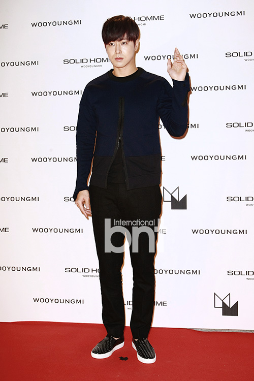 yunhosolidhomme5