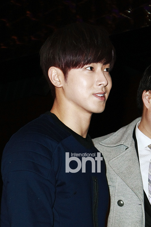 yunhosolidhomme8