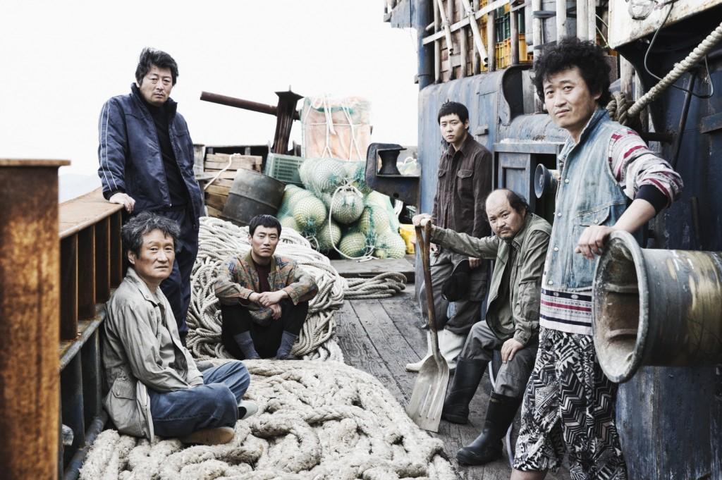 seafogcannesfilmfestival