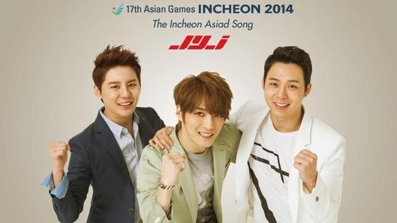 jyjincheonpic