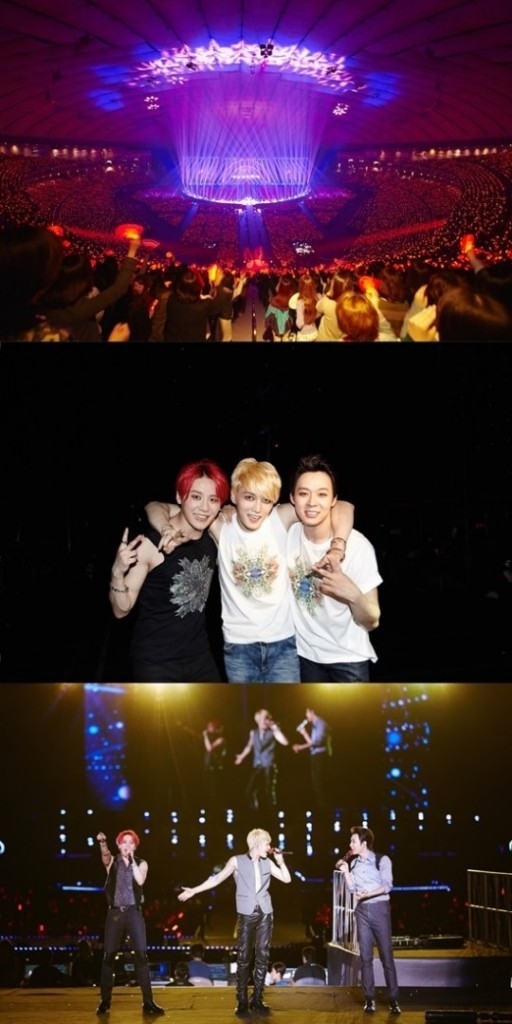 jyjnewdometour