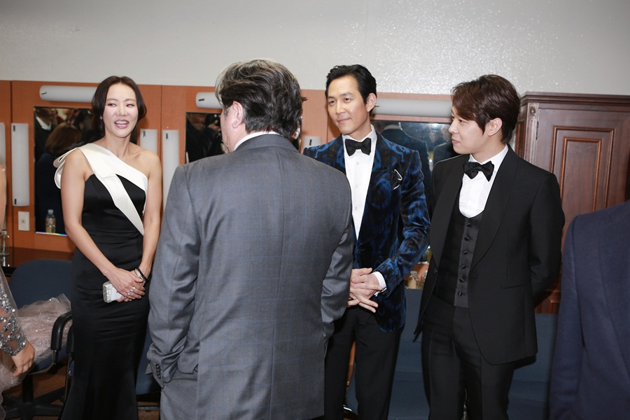 yoochundaejongawards2